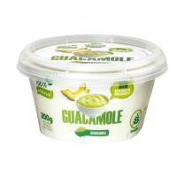 Tradicional guacamole - 200g