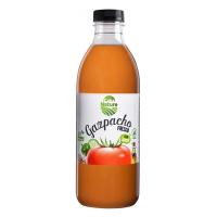 Fresh gazpacho - 1l