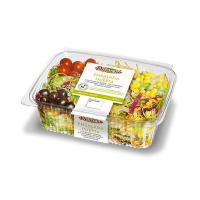 Garden salad - 400g