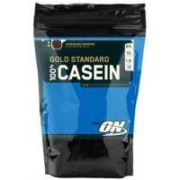 100% Casein Gold Standard - 450g