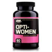 Opti Women 60 Kapseln